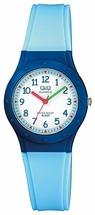 Наручные часы Q&Q VR75 J003