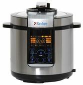 Мультиварка Redber МС-D1502