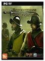 bitComposer Expeditions: Conquistador