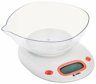 Кухонные весы DELTA КСЕ-34