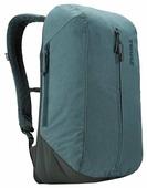 Рюкзак THULE Vea Backpack 17L