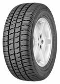 Автомобильная шина Continental VancoFourSeason 2 всесезонная
