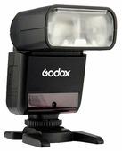 Вспышка Godox TT350o for Olympus/Panasonic