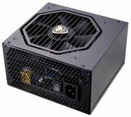 Блок питания COUGAR GX-S750 750W