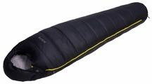 Спальный мешок BASK Hiking 850+ S #1484