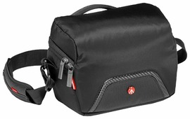 Сумка для фотокамеры Manfrotto Advanced Compact Shoulder Bag I