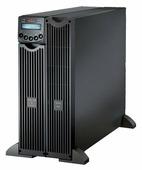 ИБП с двойным преобразованием APC by Schneider Electric Smart-UPS RC 6000VA