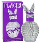 Apple Parfums Playgirl Voyage