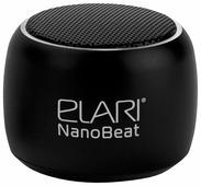 Портативная акустика ELARI NanoBeat