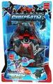 Трансформер Machine Boy Суперботы. Ответный удар D484901