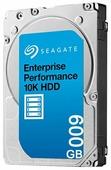 Гибридный диск Seagate ST600MM0099