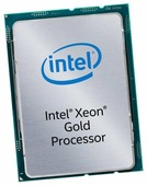 Процессор Intel Xeon Gold Skylake (2017)