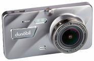 Видеорегистратор Dunobil Eclipse Duo, 2 камеры