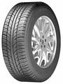 Автомобильная шина Zeetex WP1000