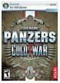 Atari Codename: Panzers Cold War
