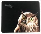 Коврик Dialog PM-H15 Owl