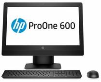 """Моноблок HP ProOne 600 G3 - 21.5"""""""
