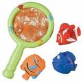 Набор для ванной Happy Baby Little fisher (32008)