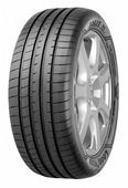 Автомобильная шина GOODYEAR Eagle F1 Asymmetric 3 SUV 235/65 R17 104W