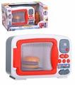 Микроволновая печь Play Smart 2302