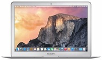 Ноутбук Apple MacBook Air 13 Mid 20…