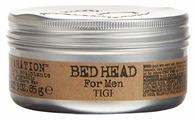 TIGI Воск Bed Head for Men Matte Separation Workable Wax