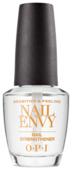 Средство для укрепления слоящихся ногтей OPI Nail Envy - Sensitive & Peeling