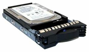 Жесткий диск Lenovo 7XB7A00021