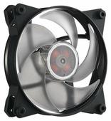 Система охлаждения для корпуса Cooler Master MasterFan Pro 120 Air Pressure RGB