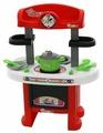 Кухня Palau Toys BU-BU №9 44570