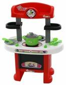 Кухня Palau Toys BU-BU 9 44570