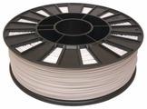 PLA пруток EpoximaxX 1.75 мм белый