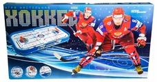 Step puzzle Хоккей (76071)