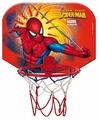Набор для игры в баскетбол Mondo Человек-паук (18/793)