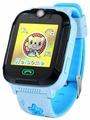 Часы Tiroki GW2000
