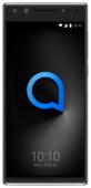 Смартфон Alcatel 5 5086Y