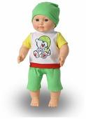 Кукла Весна Пупс 2, 42 см, В2969, в ассортименте