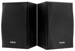Компьютерная акустика BBK SP-09