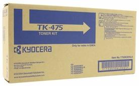 Картридж KYOCERA TK-475