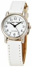 Наручные часы Тик-Так H101-4 белые