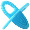 Набор BabyOno Flexible teether 1009