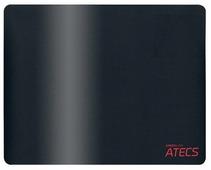Коврик SPEEDLINK ATECS M (SL-620101)