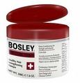 Bosley Маска оздоравливающая укрепляющая для волос