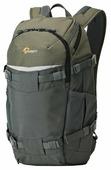 Рюкзак для фотокамеры Lowepro Flipside Trek BP 250 AW