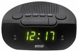 Радиобудильник Mystery MCR-21