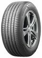 Автомобильная шина Bridgestone Alenza 001 215/65 R16 98H летняя