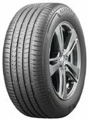Автомобильная шина Bridgestone Alenza 001 летняя