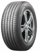Автомобильная шина Bridgestone Alenza 001 225/65 R17 102H летняя