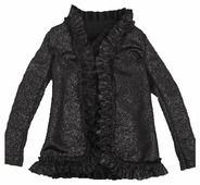 Tonner Кардиган Cardigan Funk Shimmer