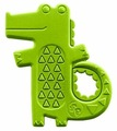 Прорезыватель Fisher-Price Крокодил DYF93